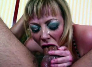 RealMomExposed – Molten tat mommy..