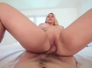 PM- Nina Kay (Full Video) *Check My..