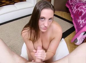 Melanie Hicks - Won't Let Him Put It IN