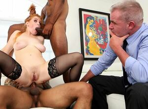 Penny Pax Integument - CuckoldSessions