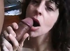 Unexperienced wifey homemade rectal..