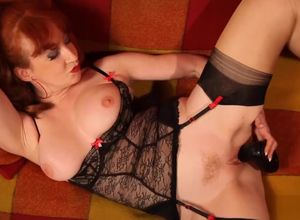 Crimson Hot_Wet_Pussy