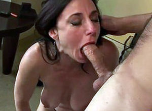 Xxx Vulva And Rectal Pulverize With..